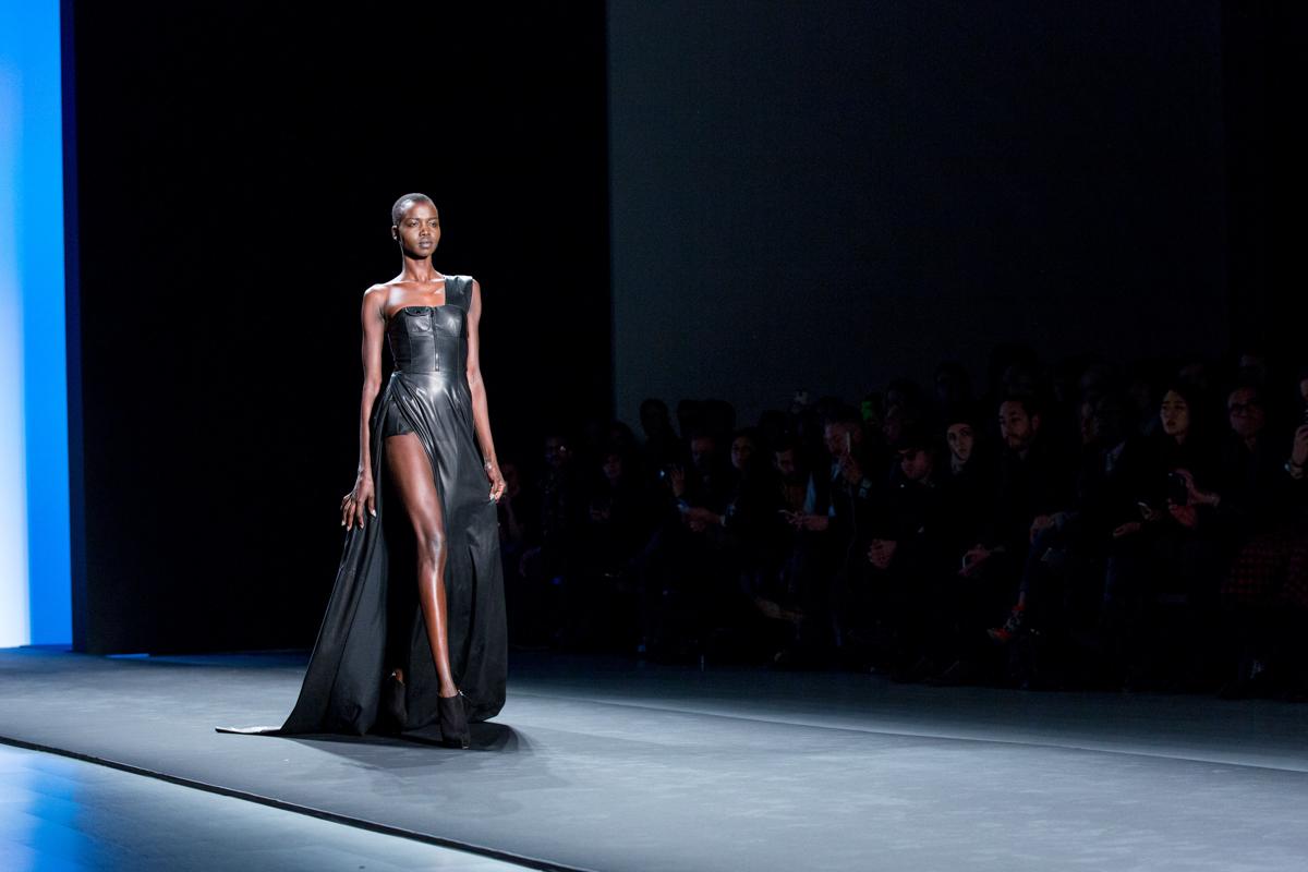 Fashion_Week-46.jpg
