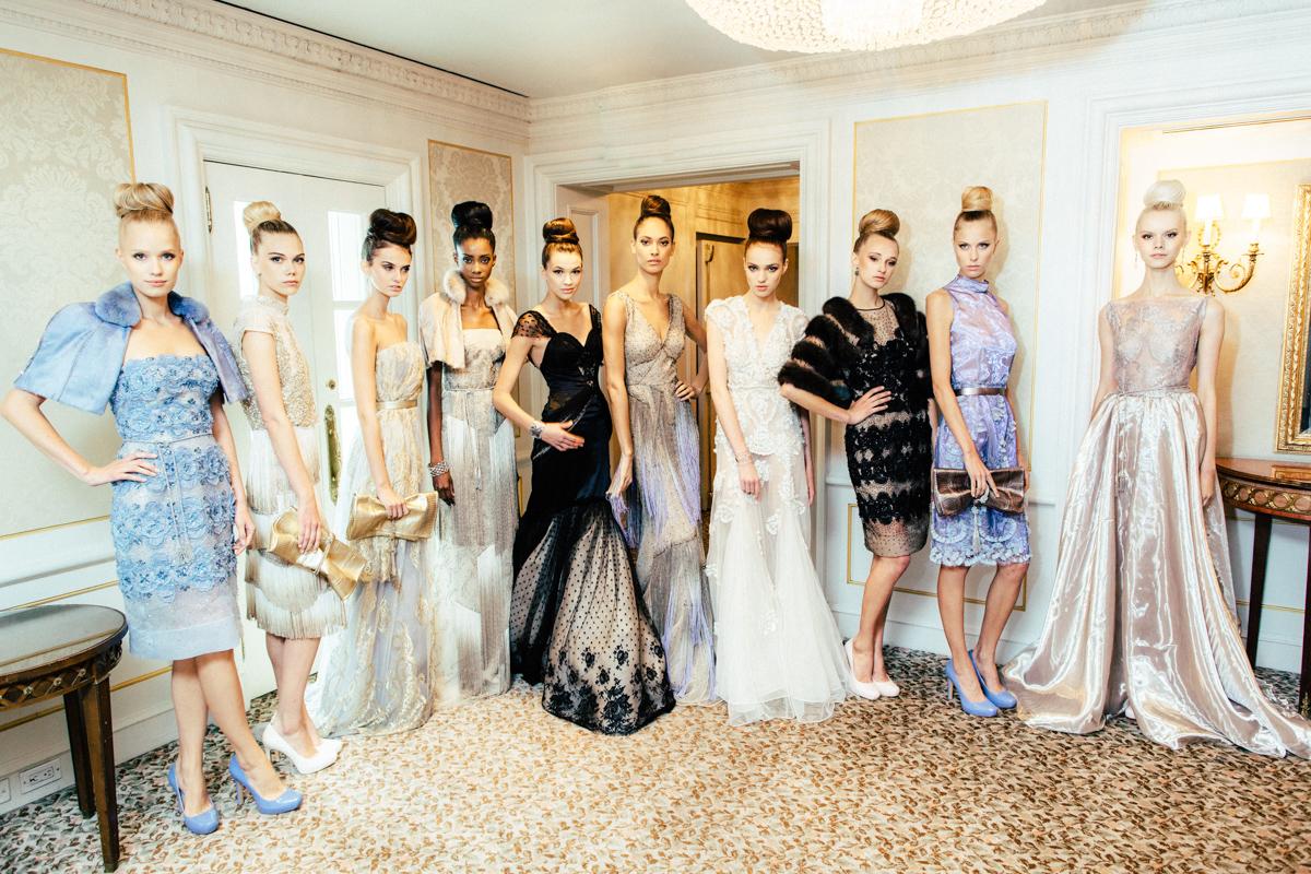 Fashion_Week-49.jpg