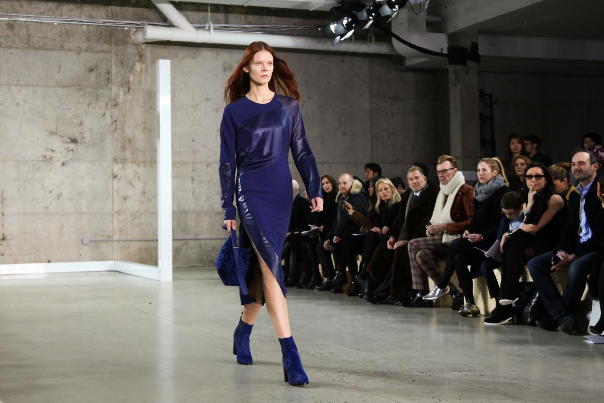 Fashion_Week-52.jpg
