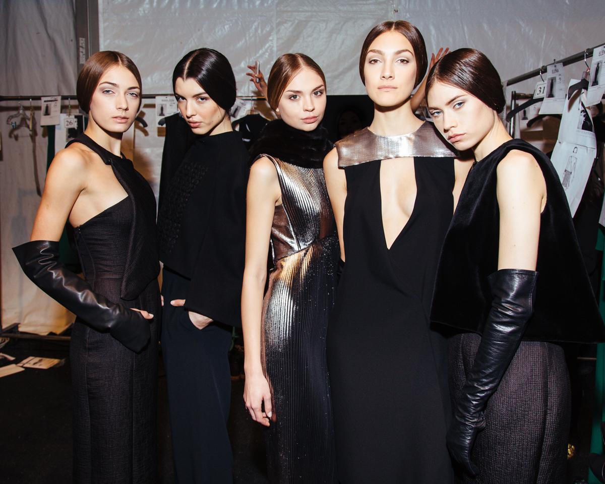 Fashion_Week-65.jpg