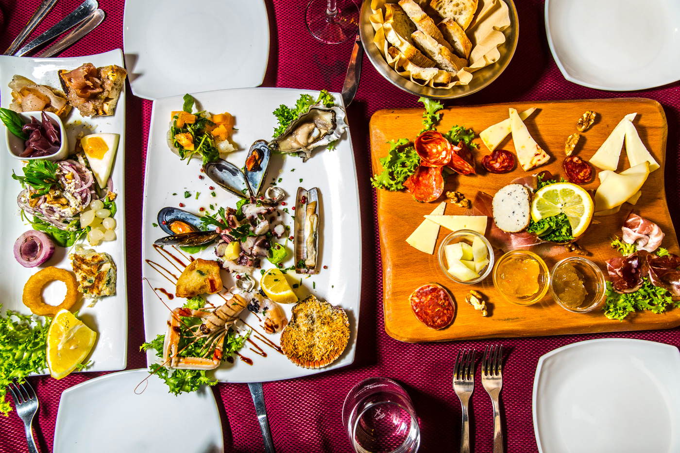 Italy_Food-1.jpg