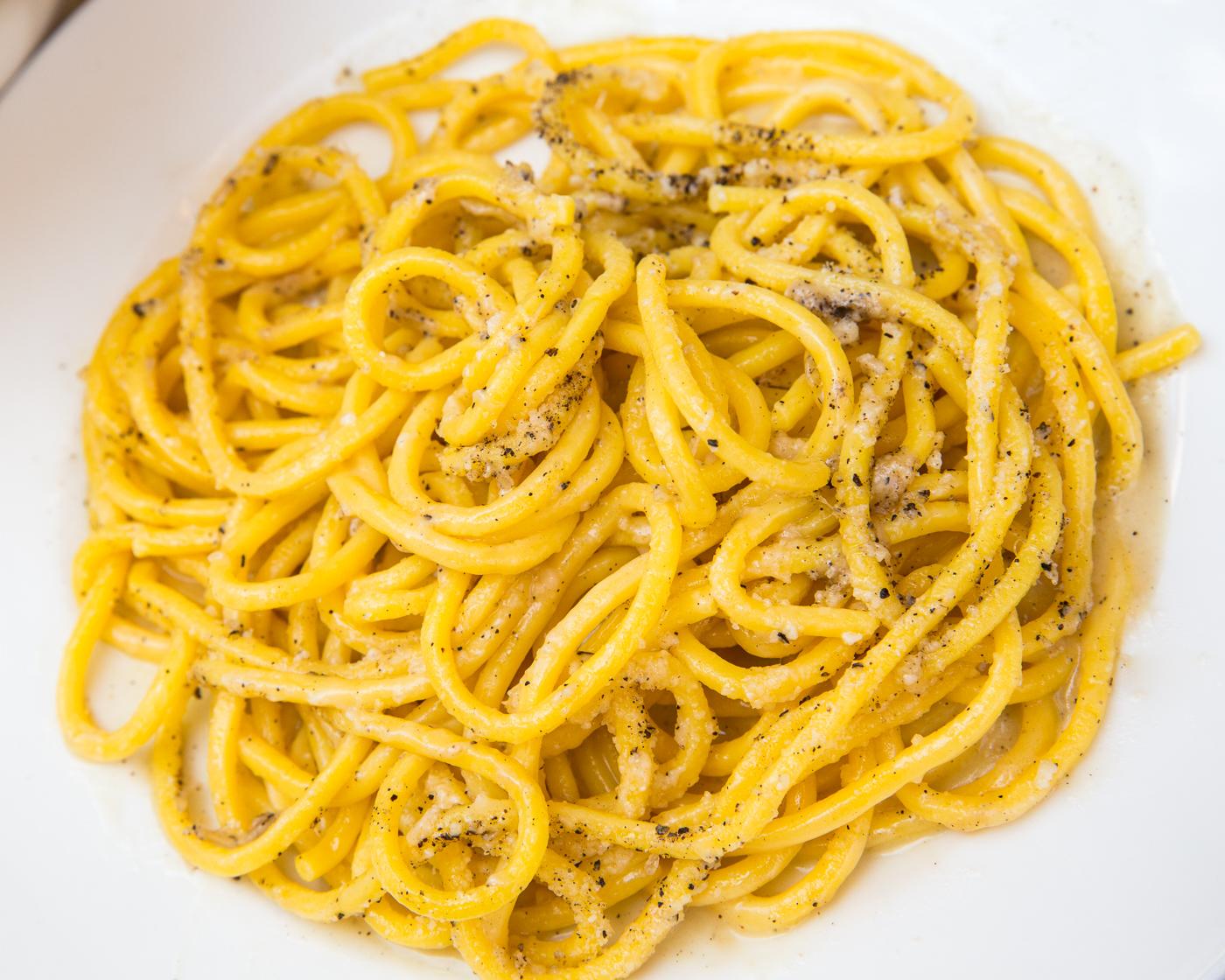 Italy_Food-3.jpg