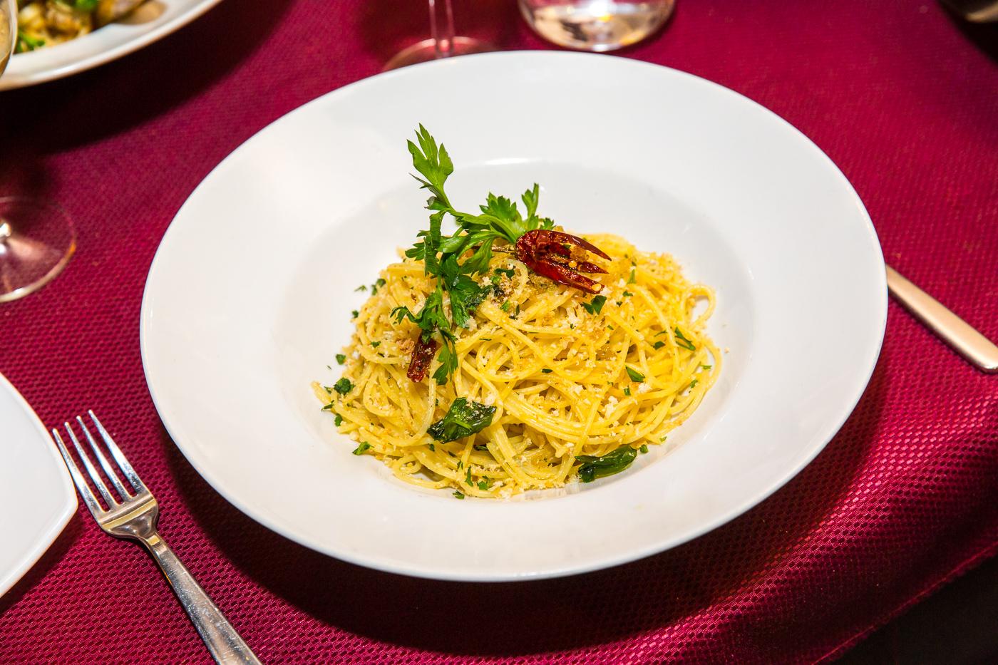Italy_Food-15.jpg