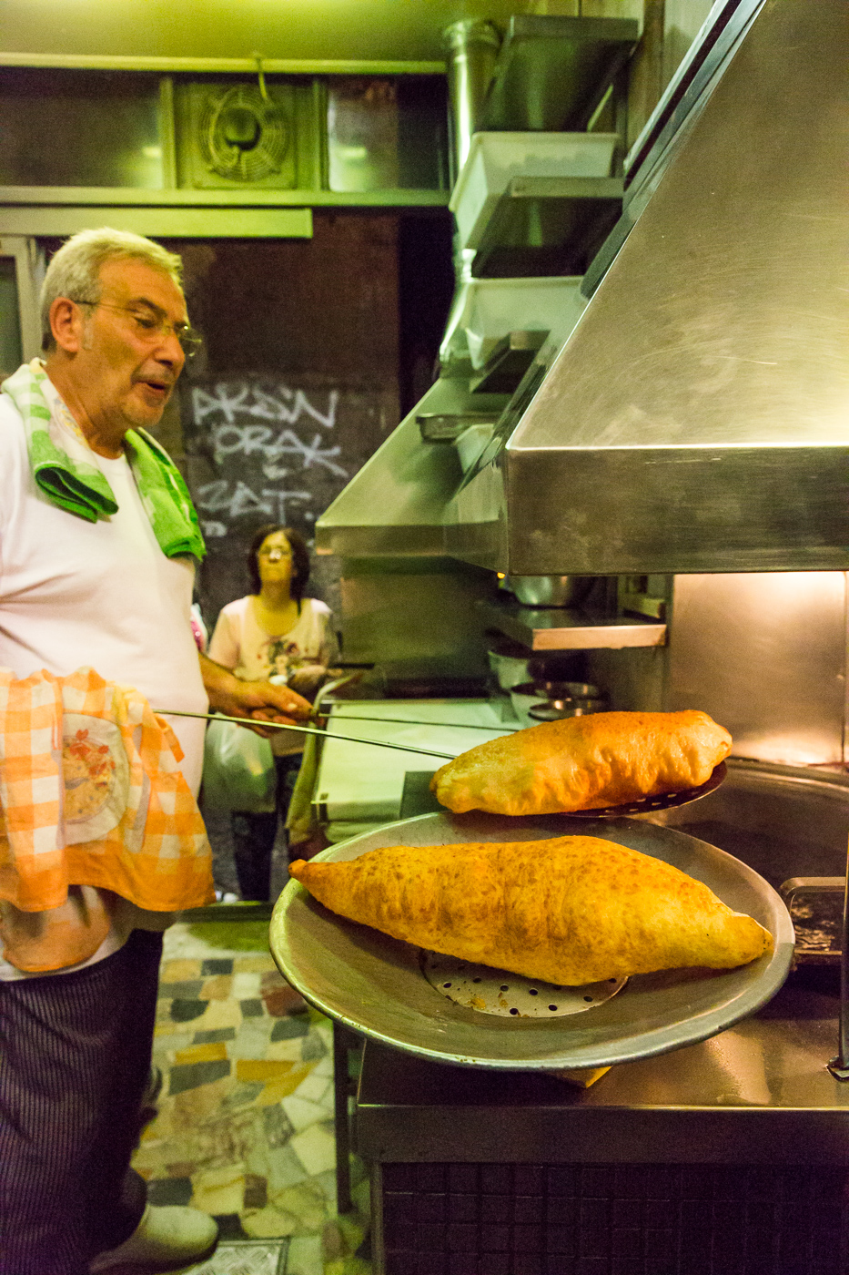 Italy_Food-19.jpg