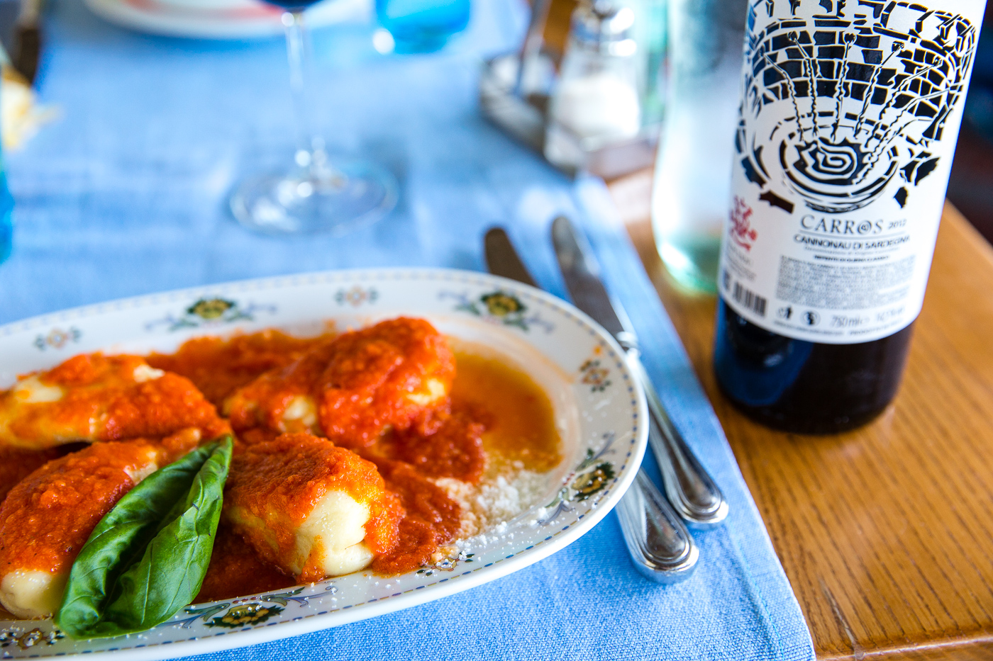 Italy_Food-20.jpg