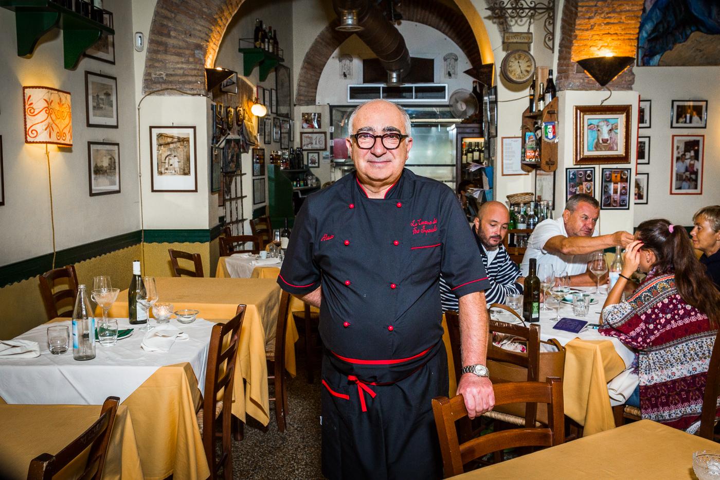 Italy_Food-21.jpg