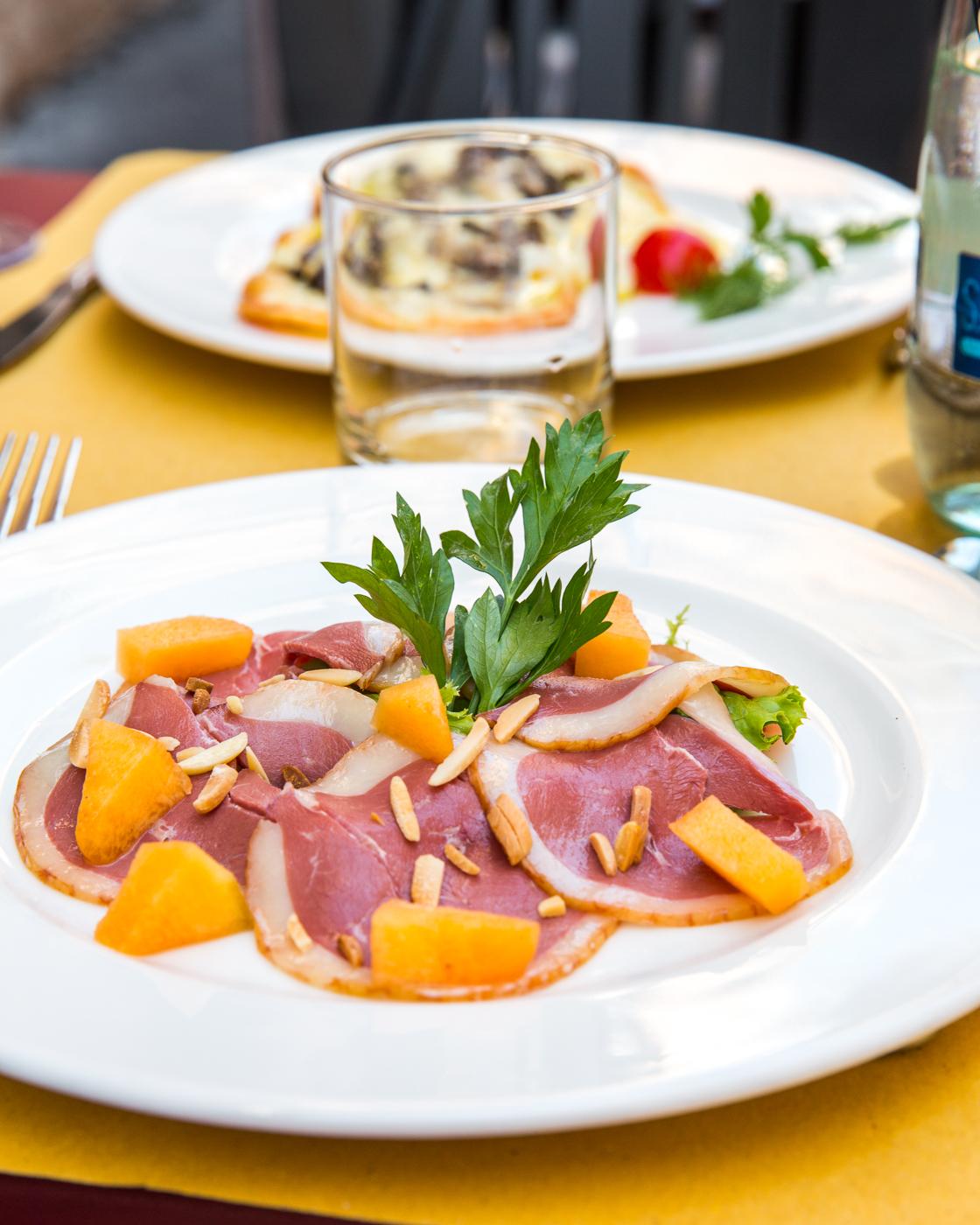 Italy_Food-22.jpg