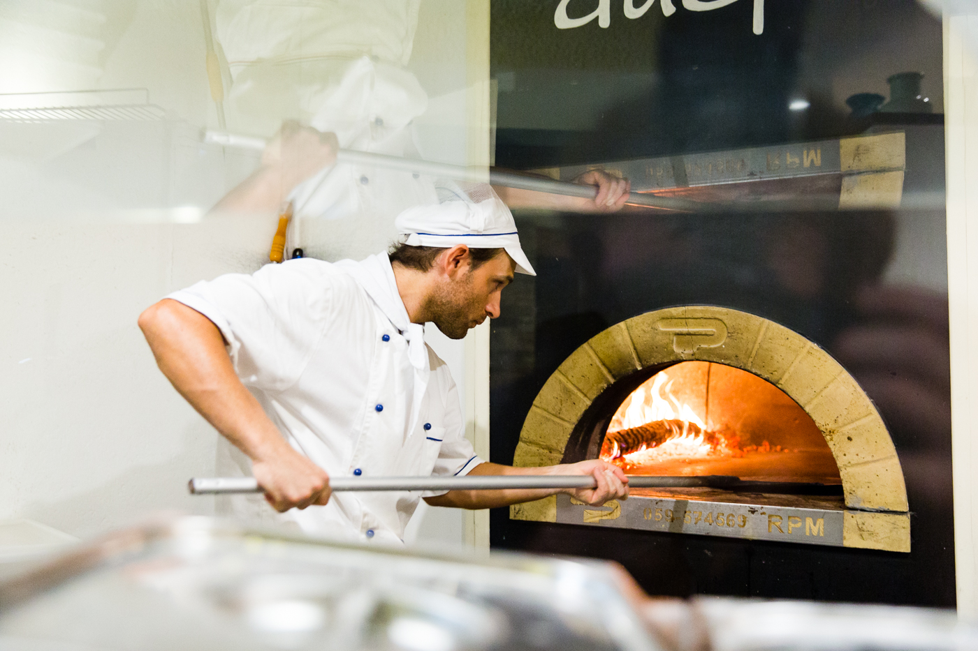 Italy_Food-41.jpg