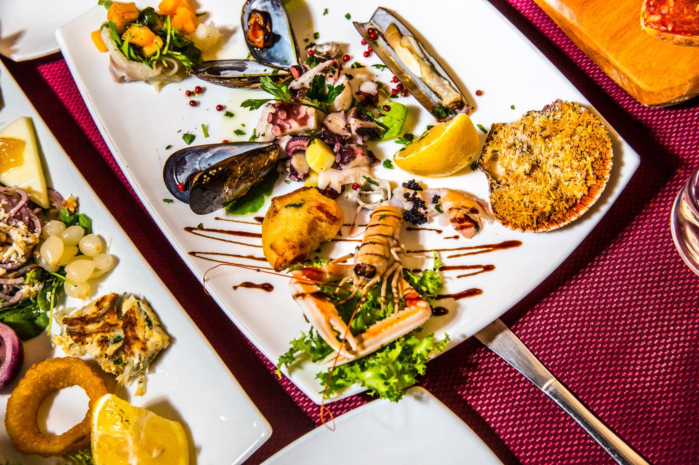 Italy_Food-42.jpg