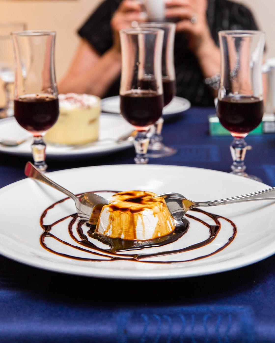 Italy_Food-44.jpg