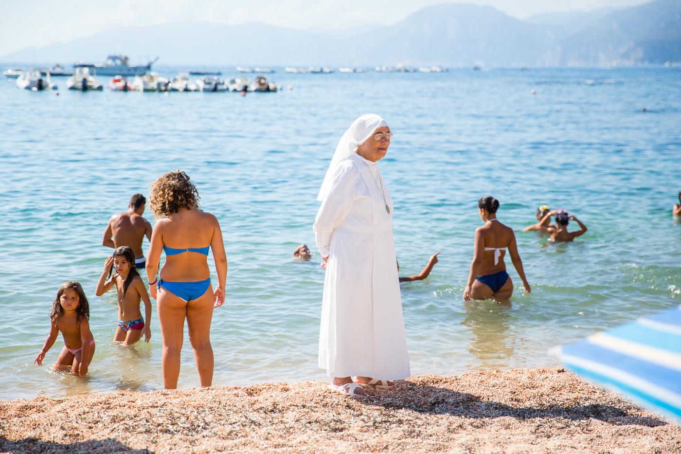 Italy_Sardinia-1.jpg