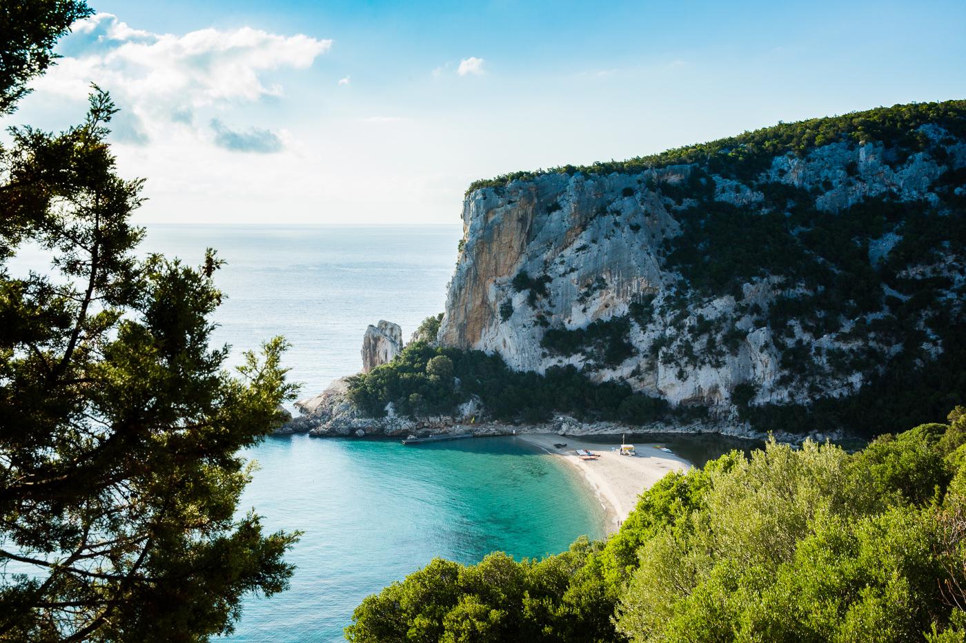 Italy_Sardinia-2.jpg