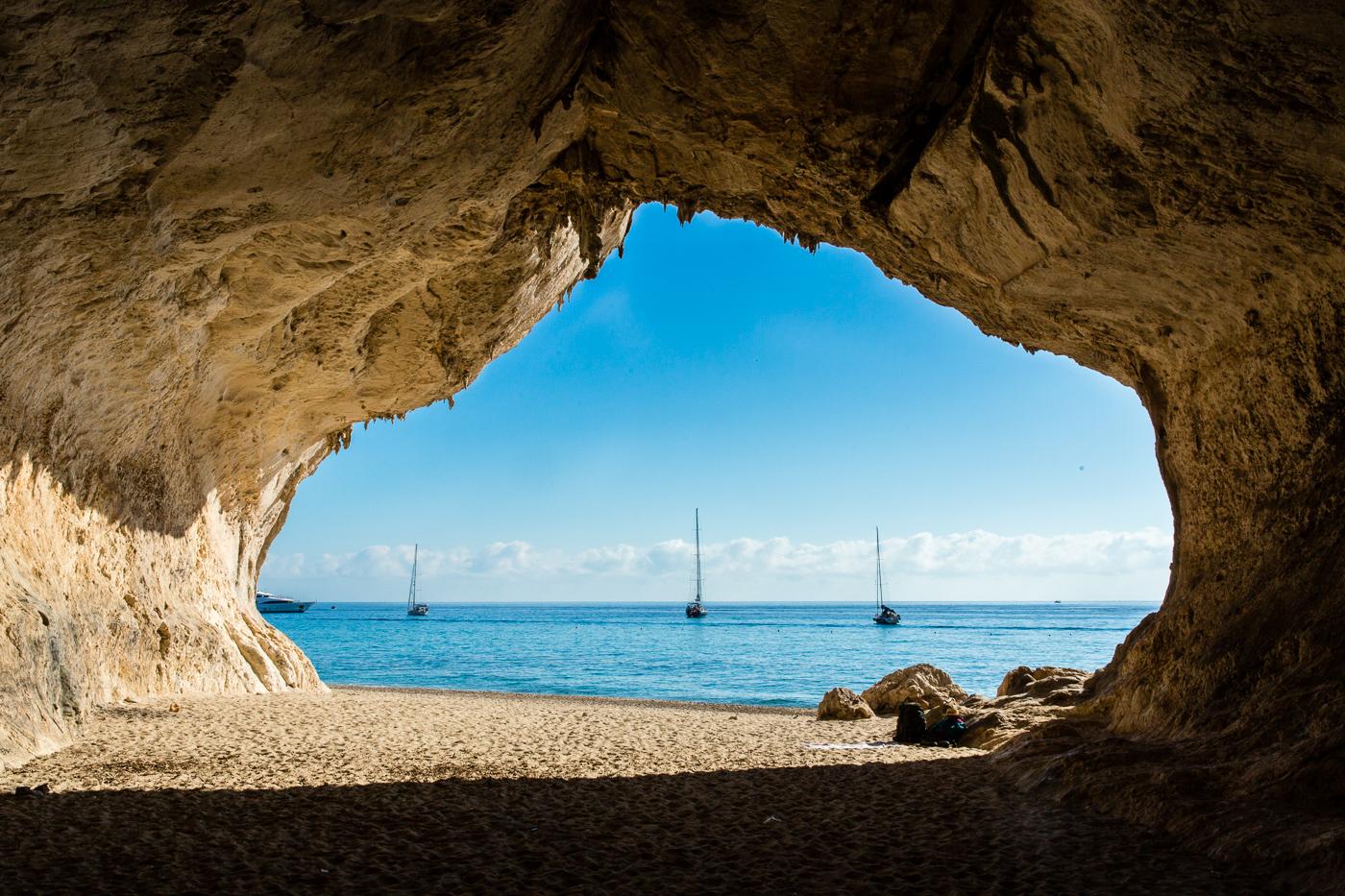 Italy_Sardinia-6.jpg
