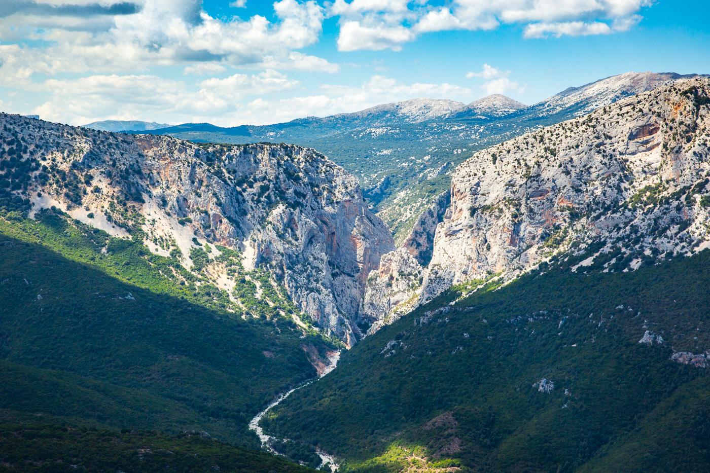 Italy_Sardinia-7.jpg