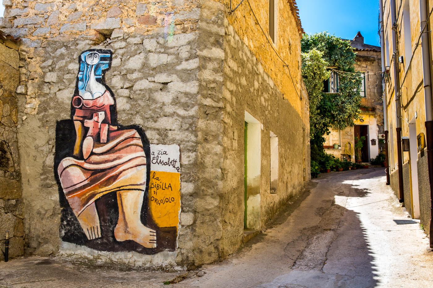Italy_Sardinia-10.jpg