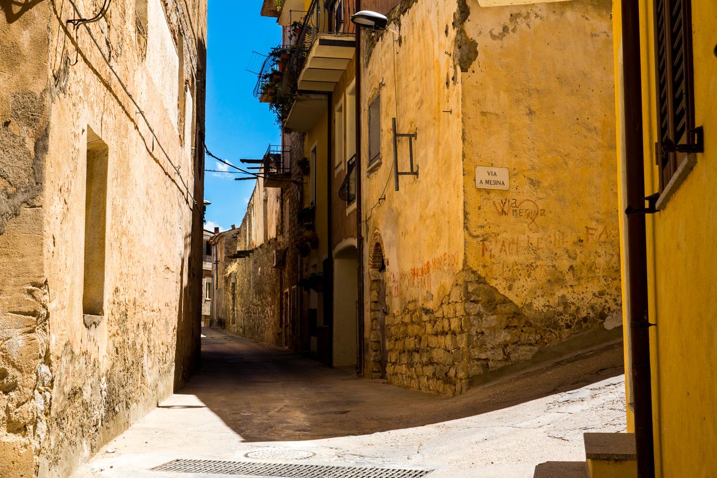 Italy_Sardinia-19.jpg