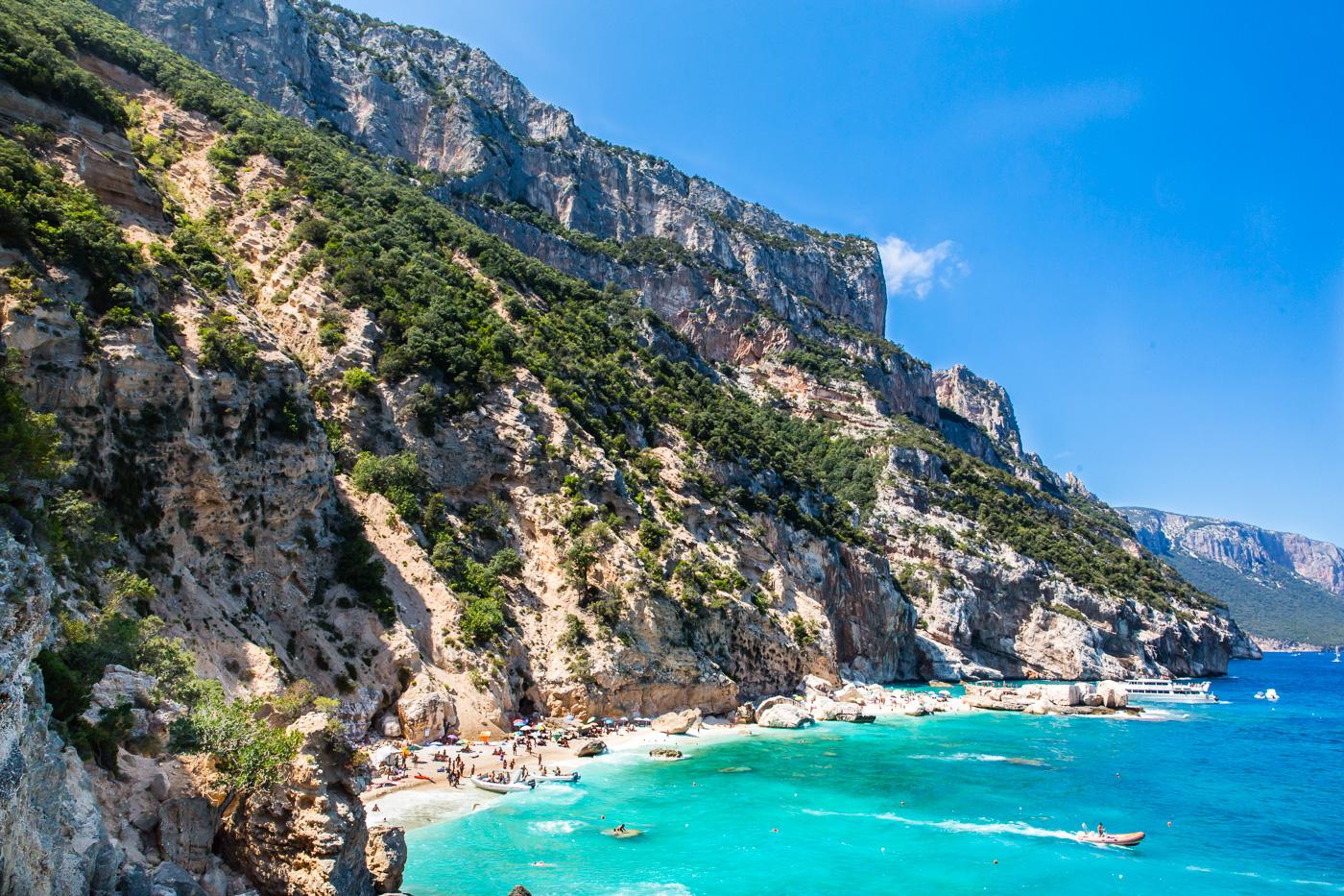 Italy_Sardinia-20.jpg