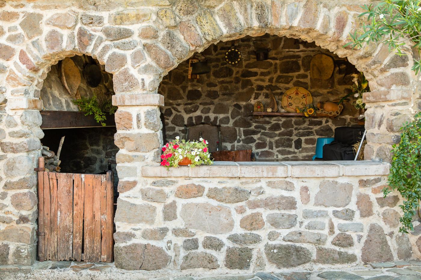 Italy_Sardinia-22.jpg