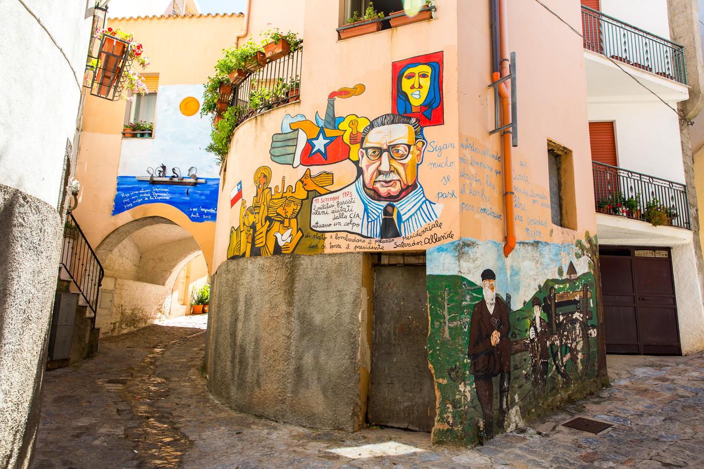 Italy_Sardinia-24.jpg