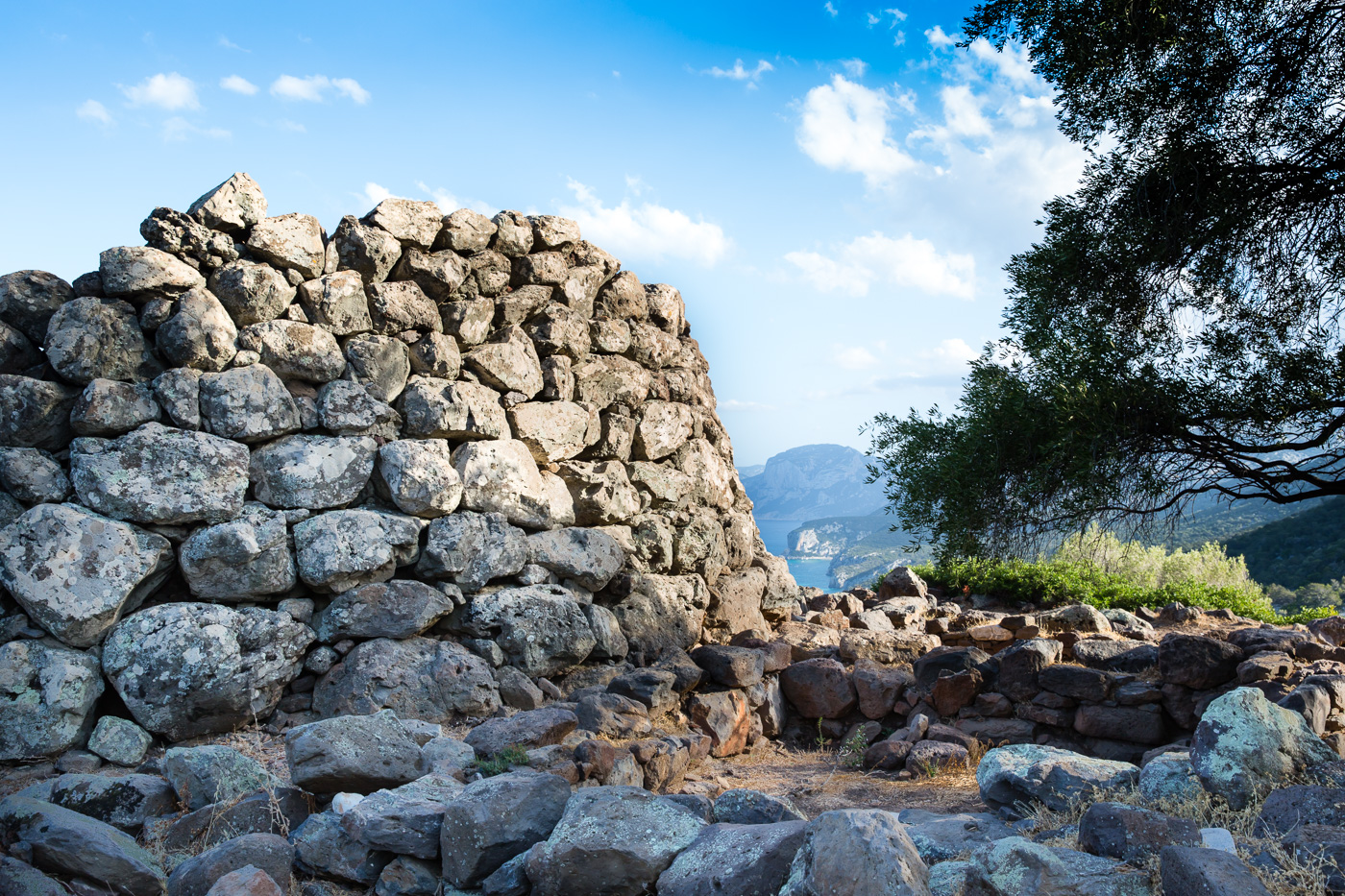 Italy_Sardinia-26.jpg