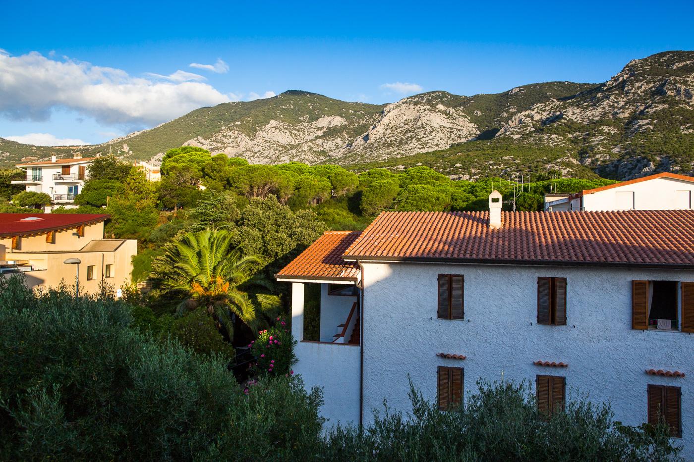 Italy_Sardinia-28.jpg