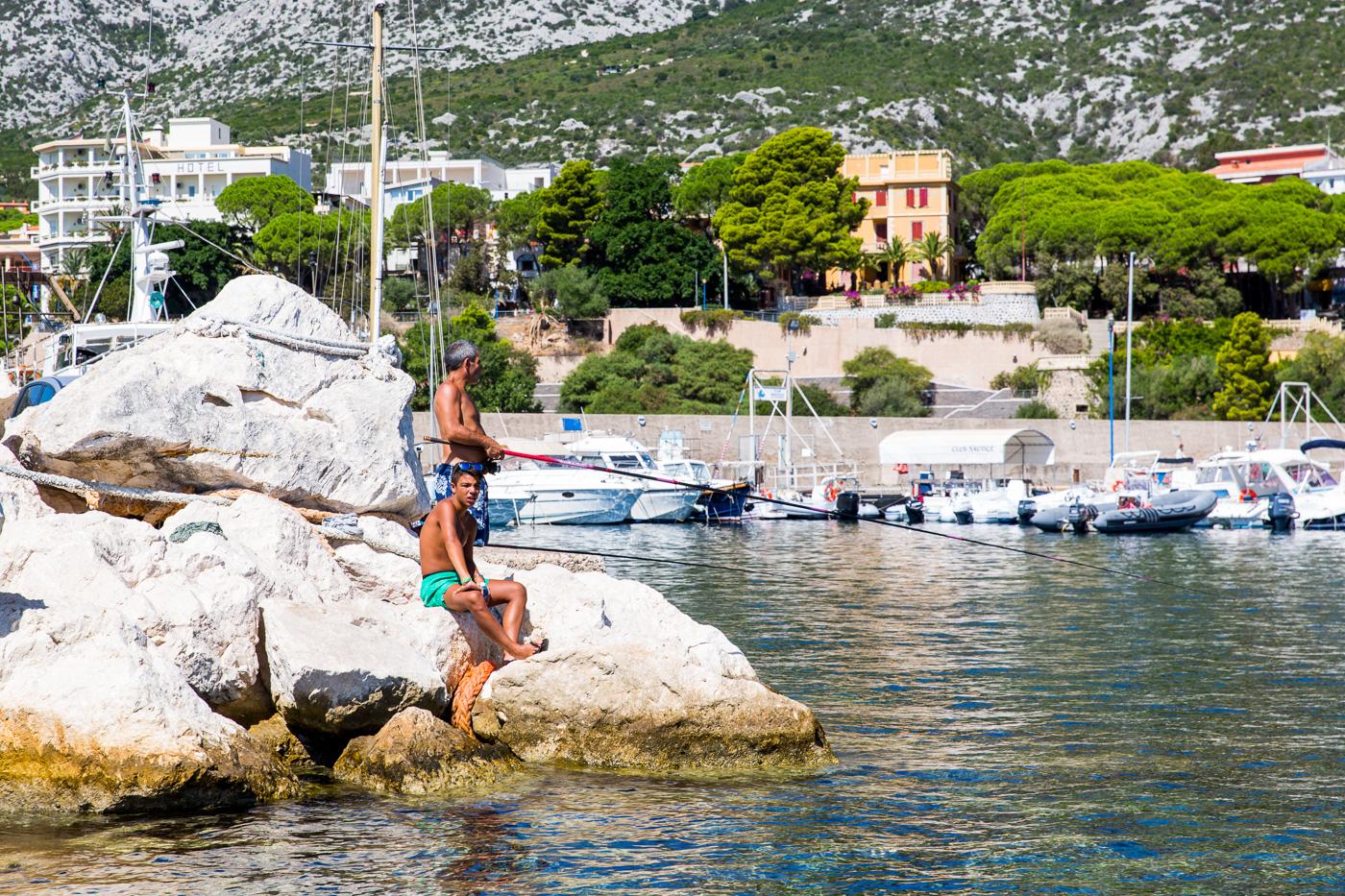 Italy_Sardinia-29.jpg