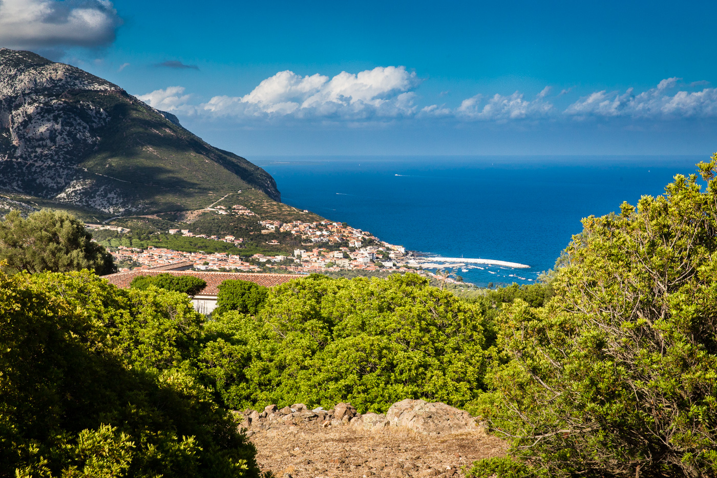 Italy_Sardinia-31.jpg