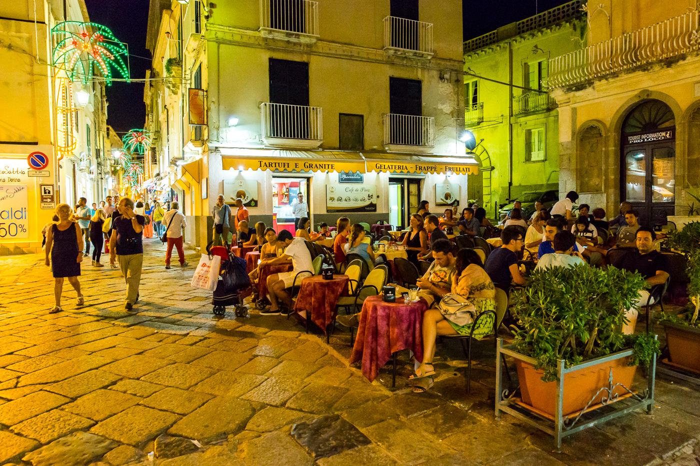Italy_Tropea-5.jpg