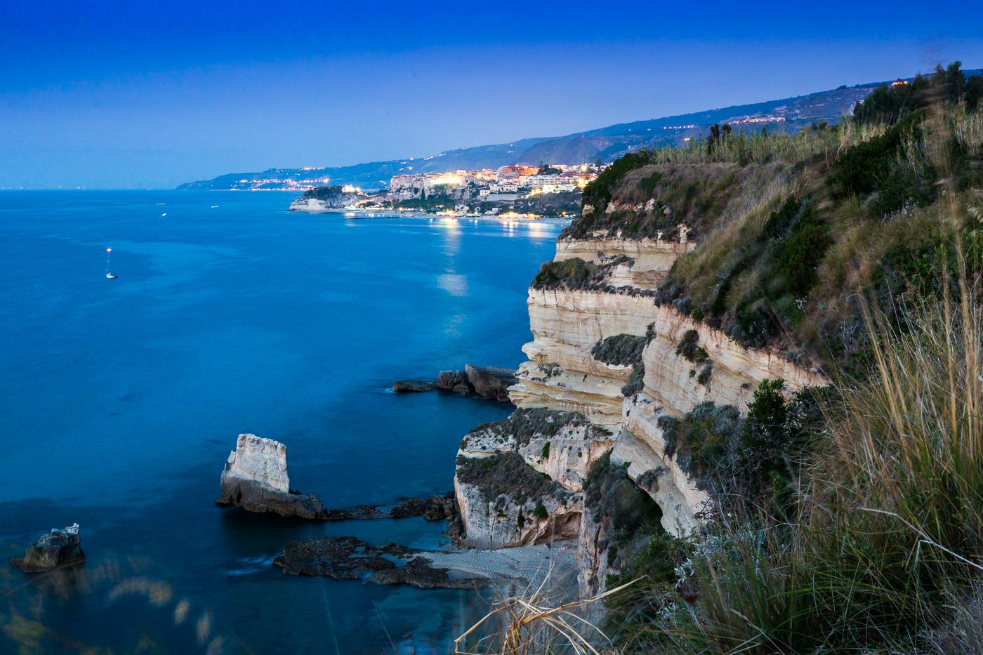 Italy_Tropea-6.jpg