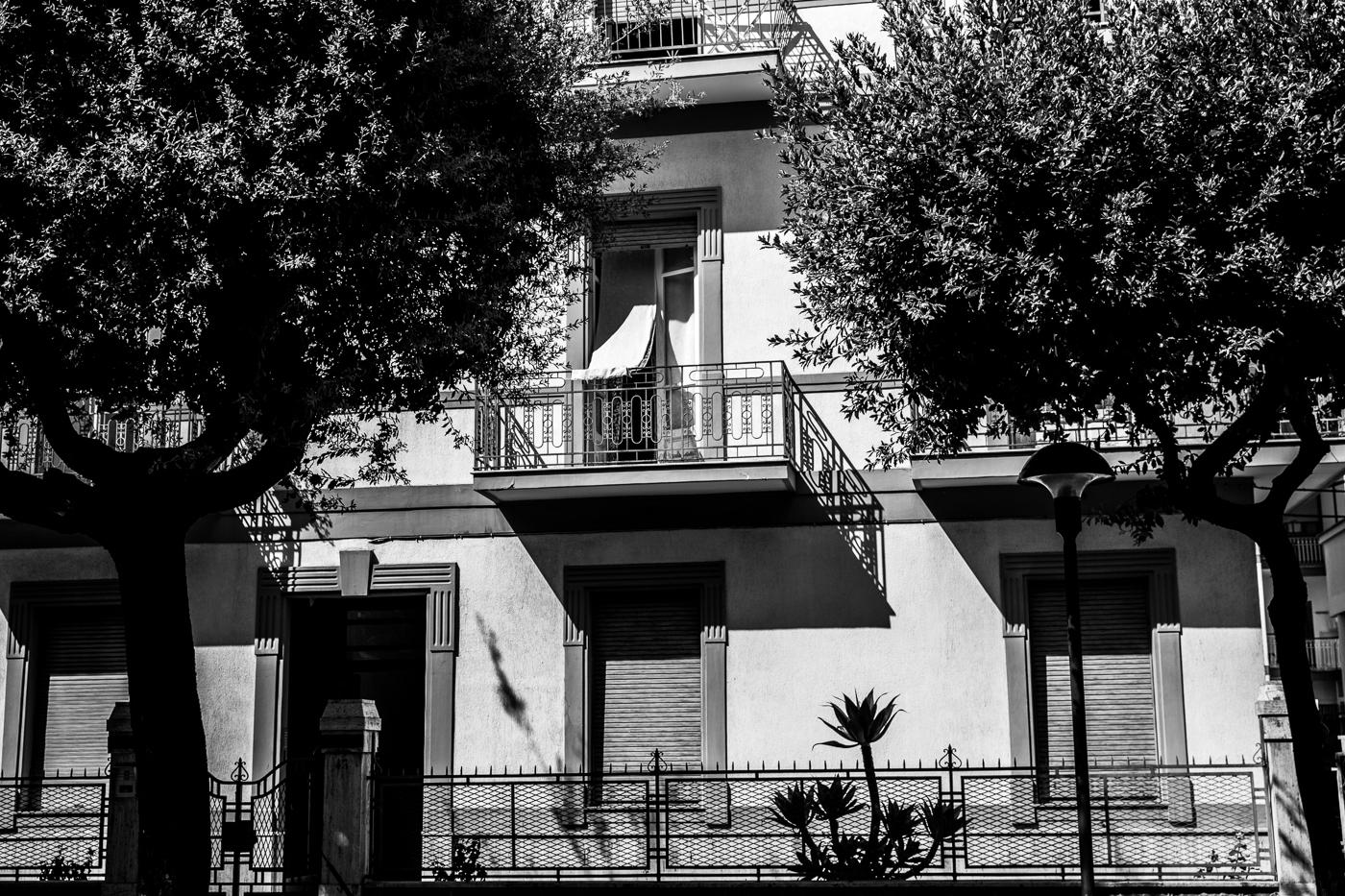 Italy_Tropea-14.jpg