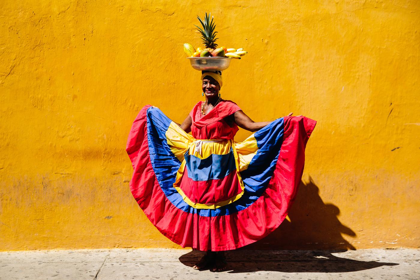 Colombia_Carib-1.jpg