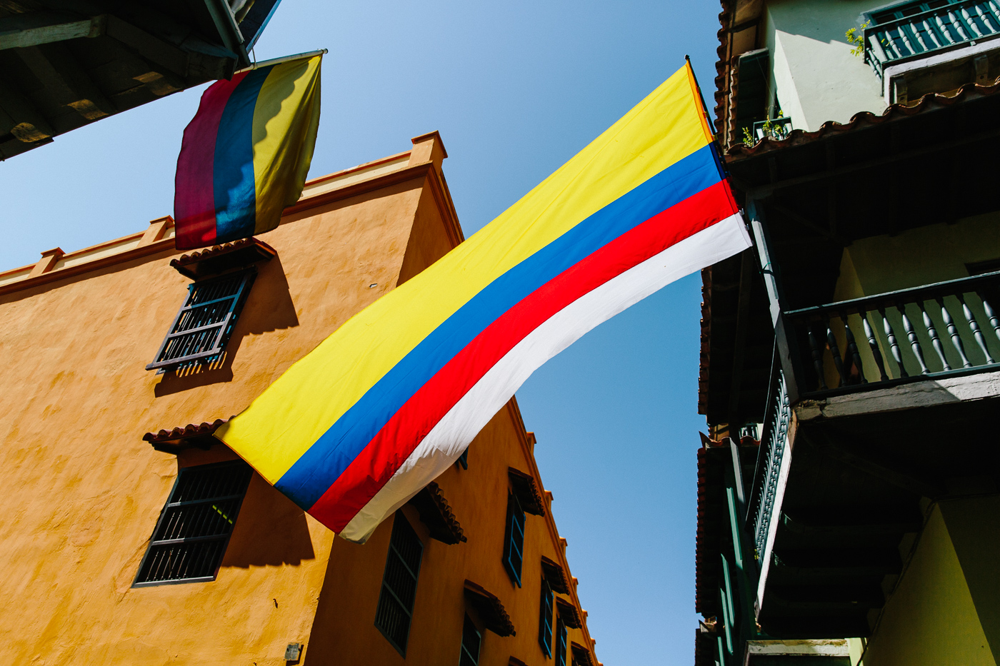 Colombia_Carib-4.jpg
