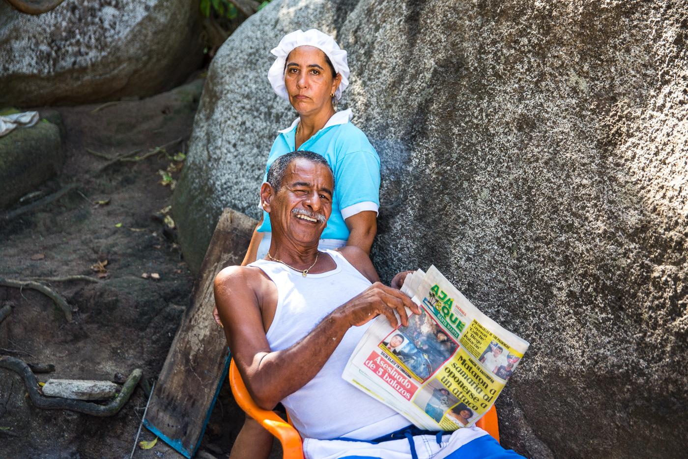 Colombia_Carib-7.jpg