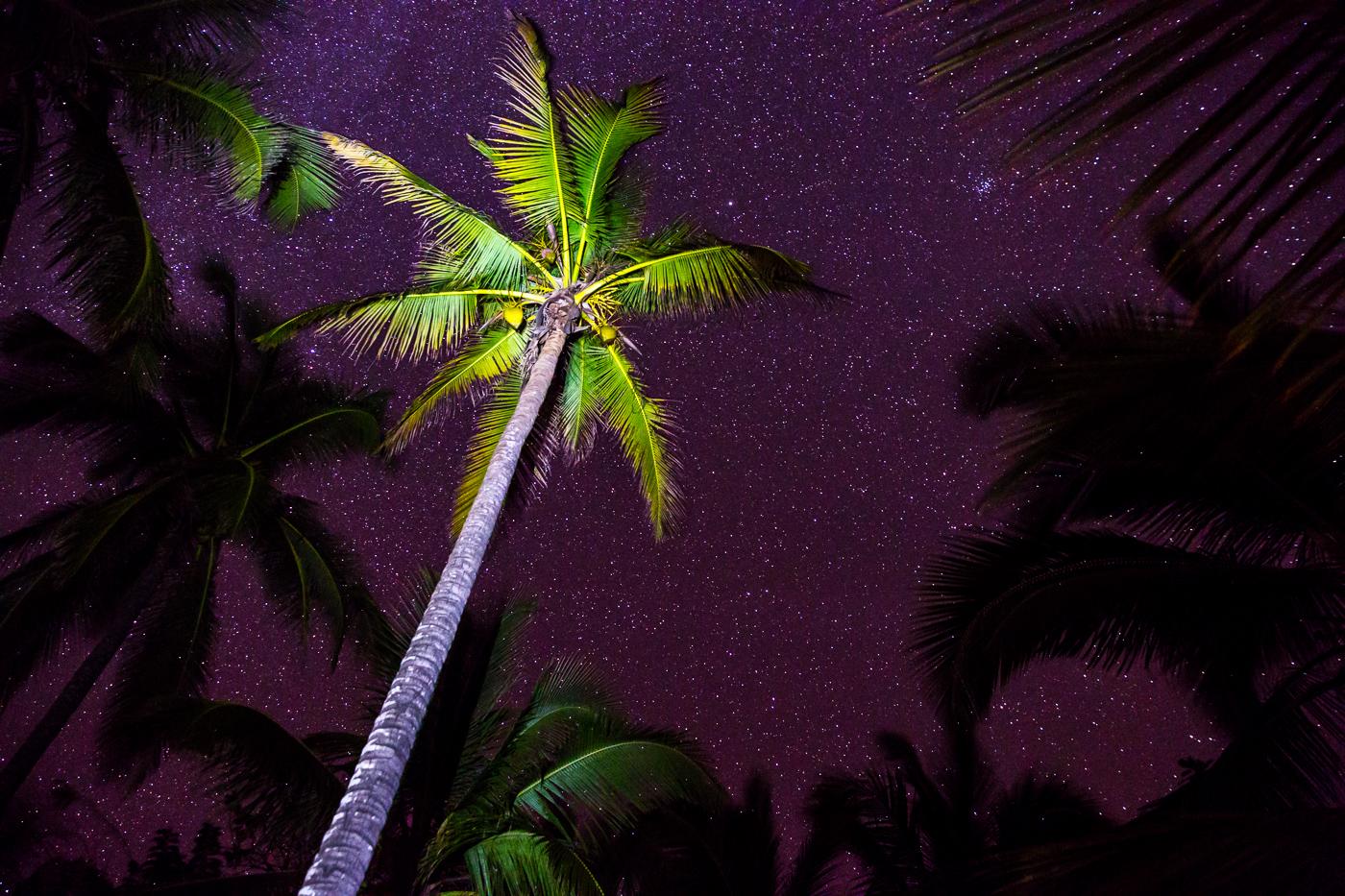 Colombia_Carib-16.jpg