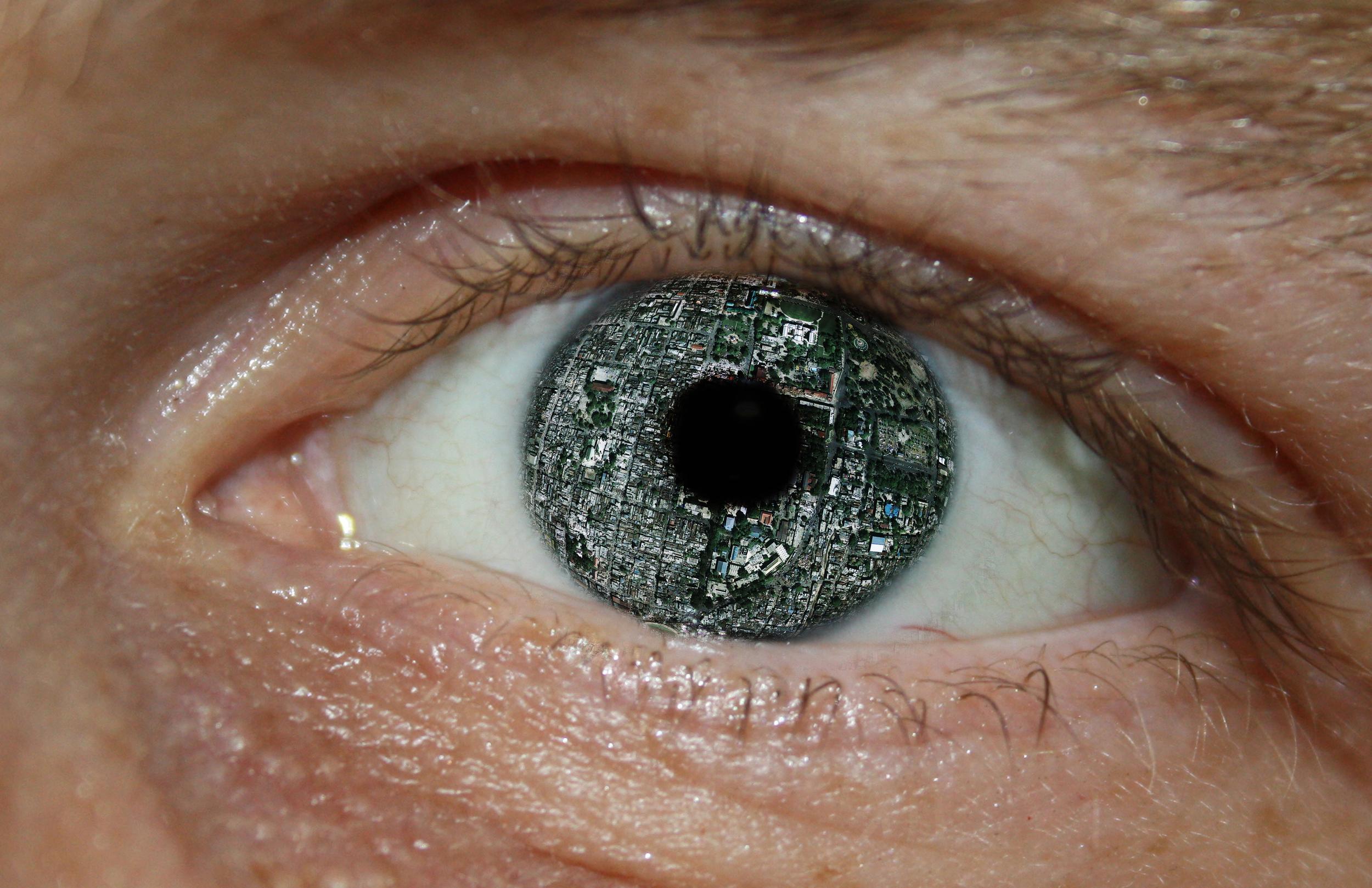 pupil 1 bright.jpg