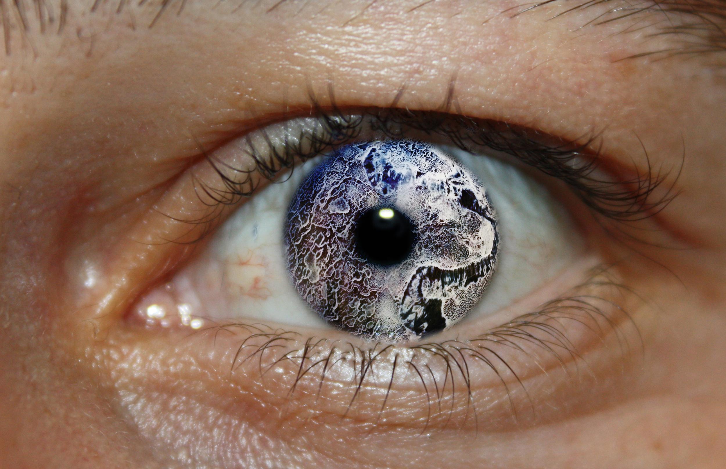 pupil 2 bright.jpg
