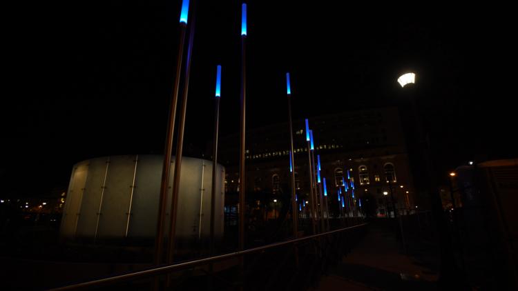 pixel poles 4.png