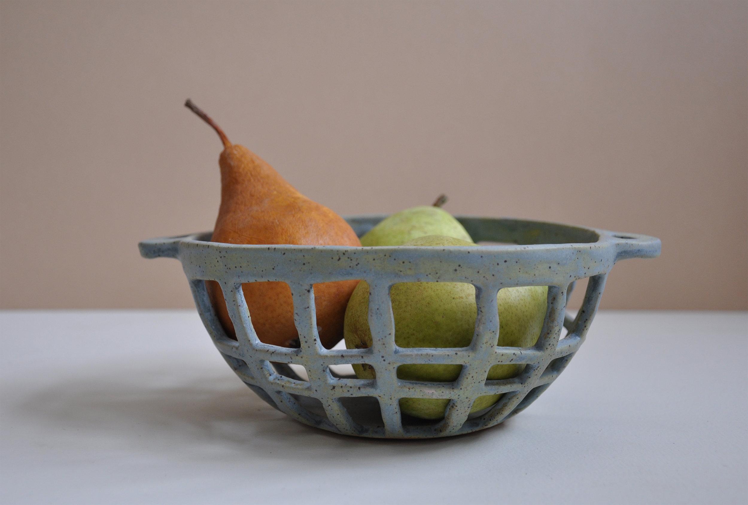 fruitbasket2.jpg