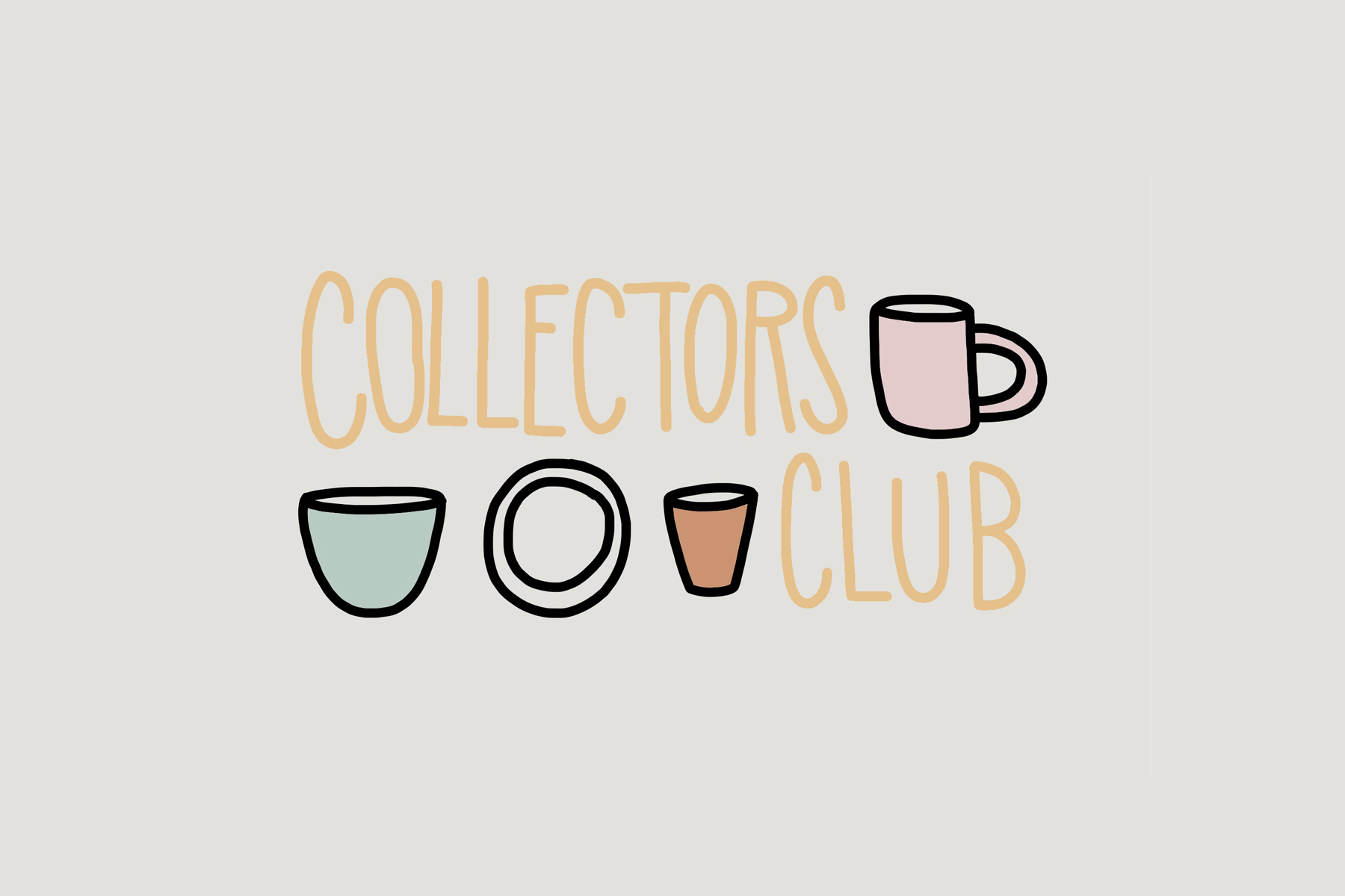 COLLECTORS_CLUB_FINAL.jpg