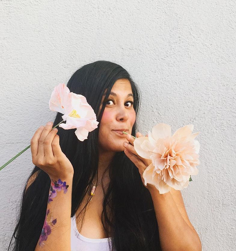 Flowers 1lr.jpg