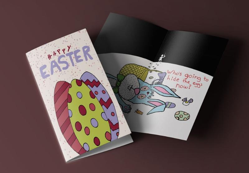 Eastercovernin.jpg