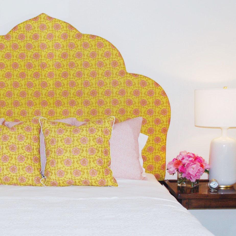 A_Bedroom2.jpg