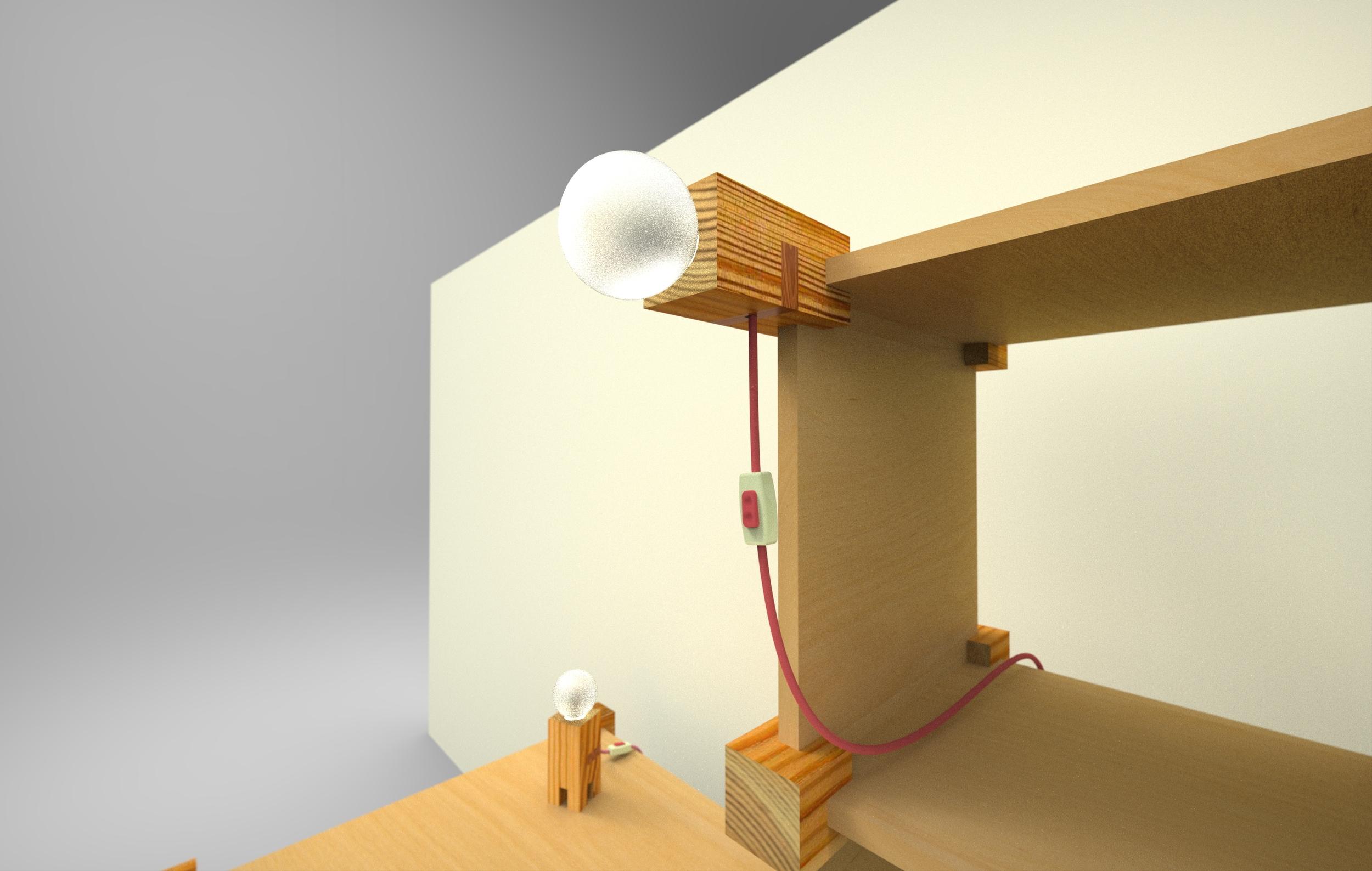 LAMP 2.119.jpg