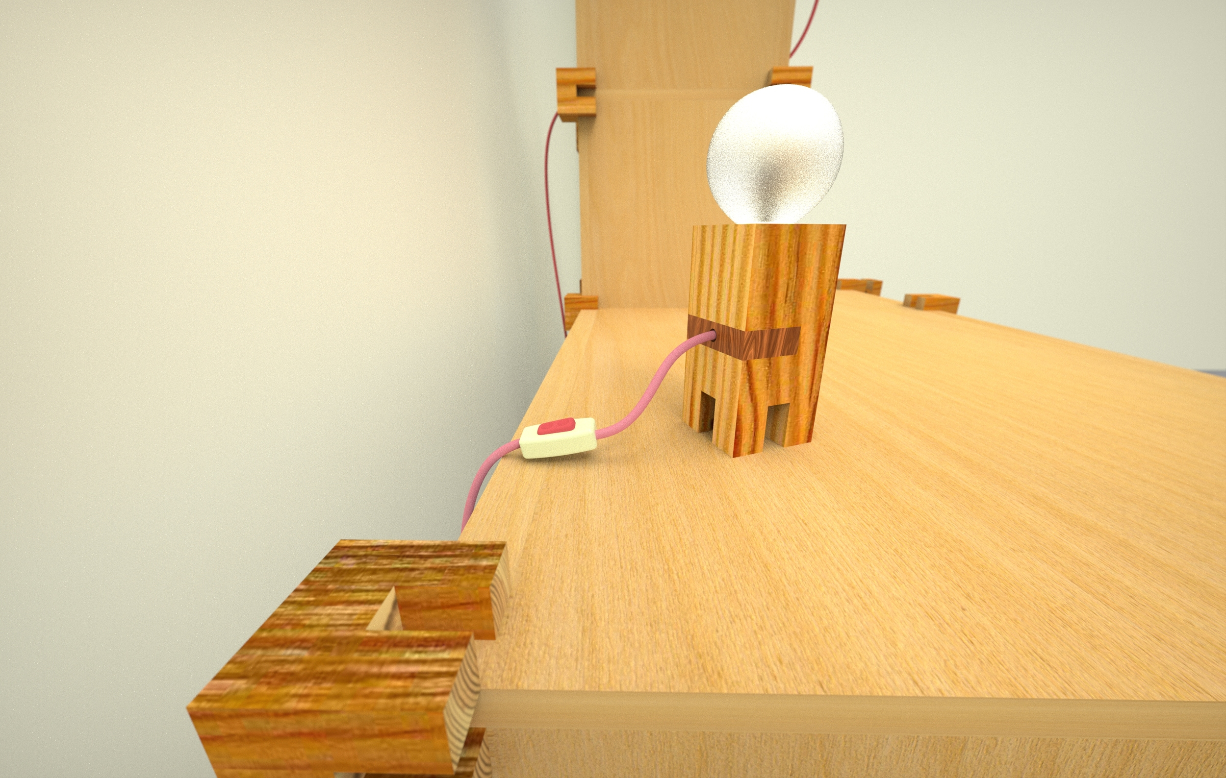 LAMP 2.120.jpg
