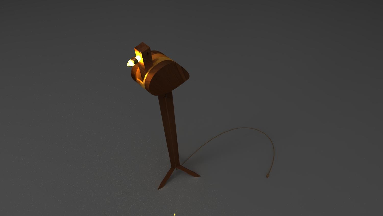 PERCH LAMP.250.jpg