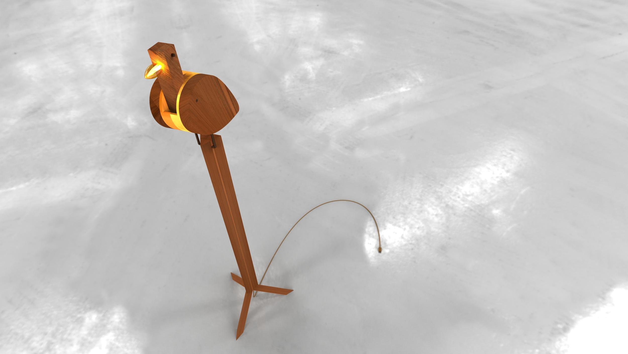 PERCH LAMP.252.jpg