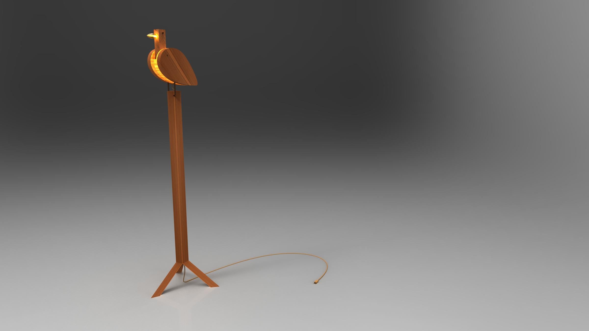 PERCH LAMP.246.jpg