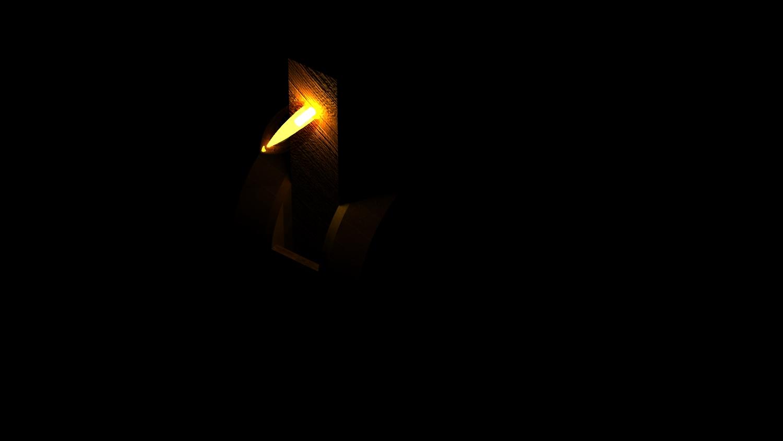 PERCH LAMP.248.jpg
