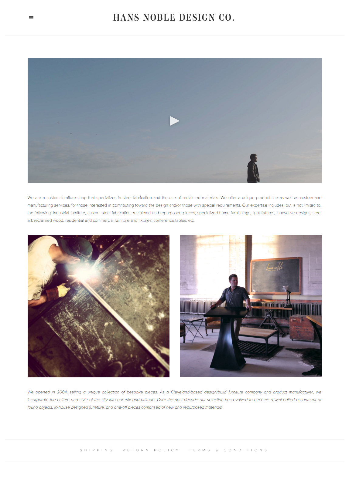 screenshot-www.hansnobledesign.com 2016-03-11 22-52-47.png