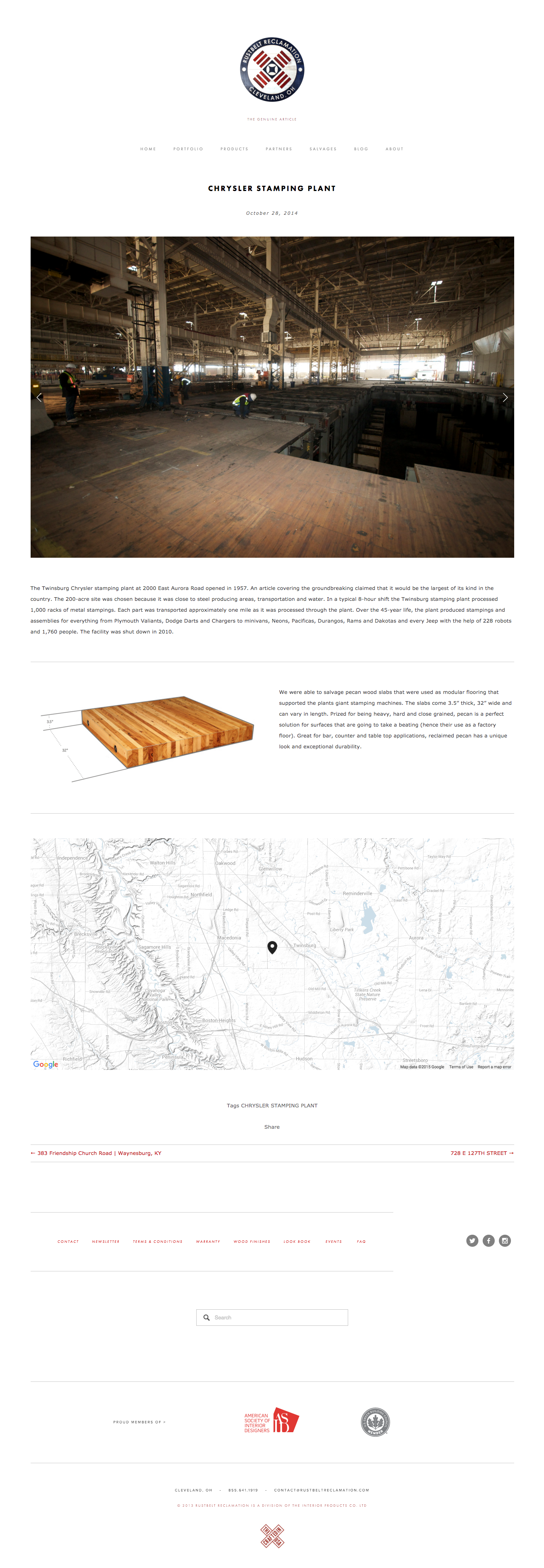 screenshot-www.rustbeltreclamation.com 2015-12-07 00-35-36.png